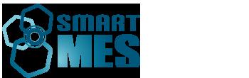 wc1827 Smart MES